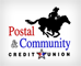 Postal & Community Credit Union